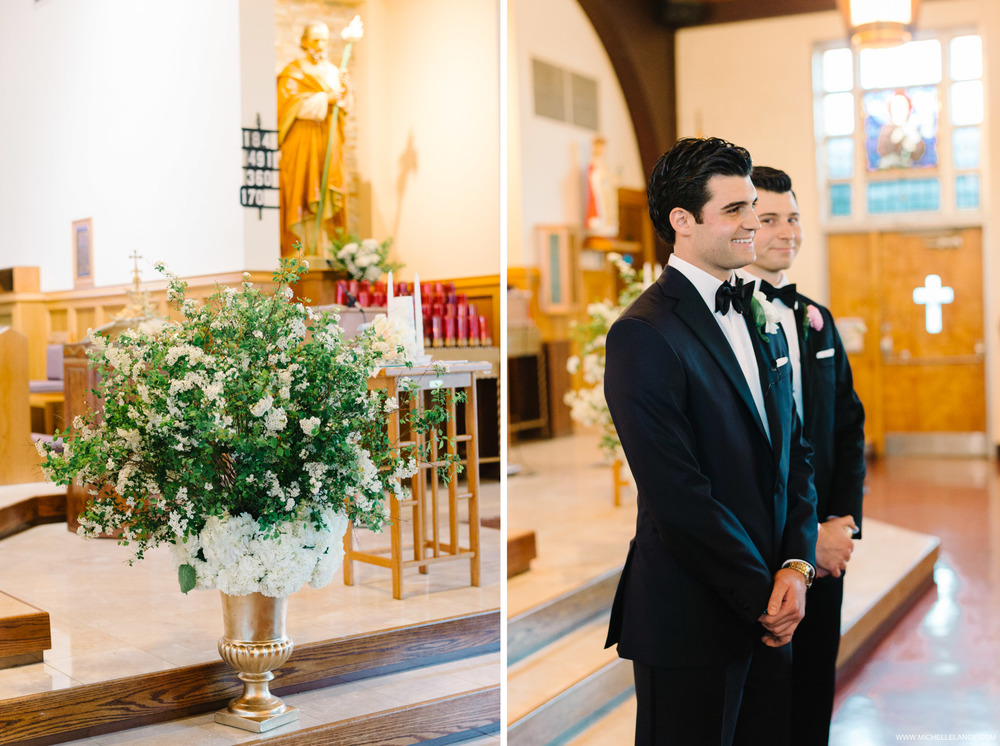 The Carltun Long Island Wedding Photographer 2.jpg