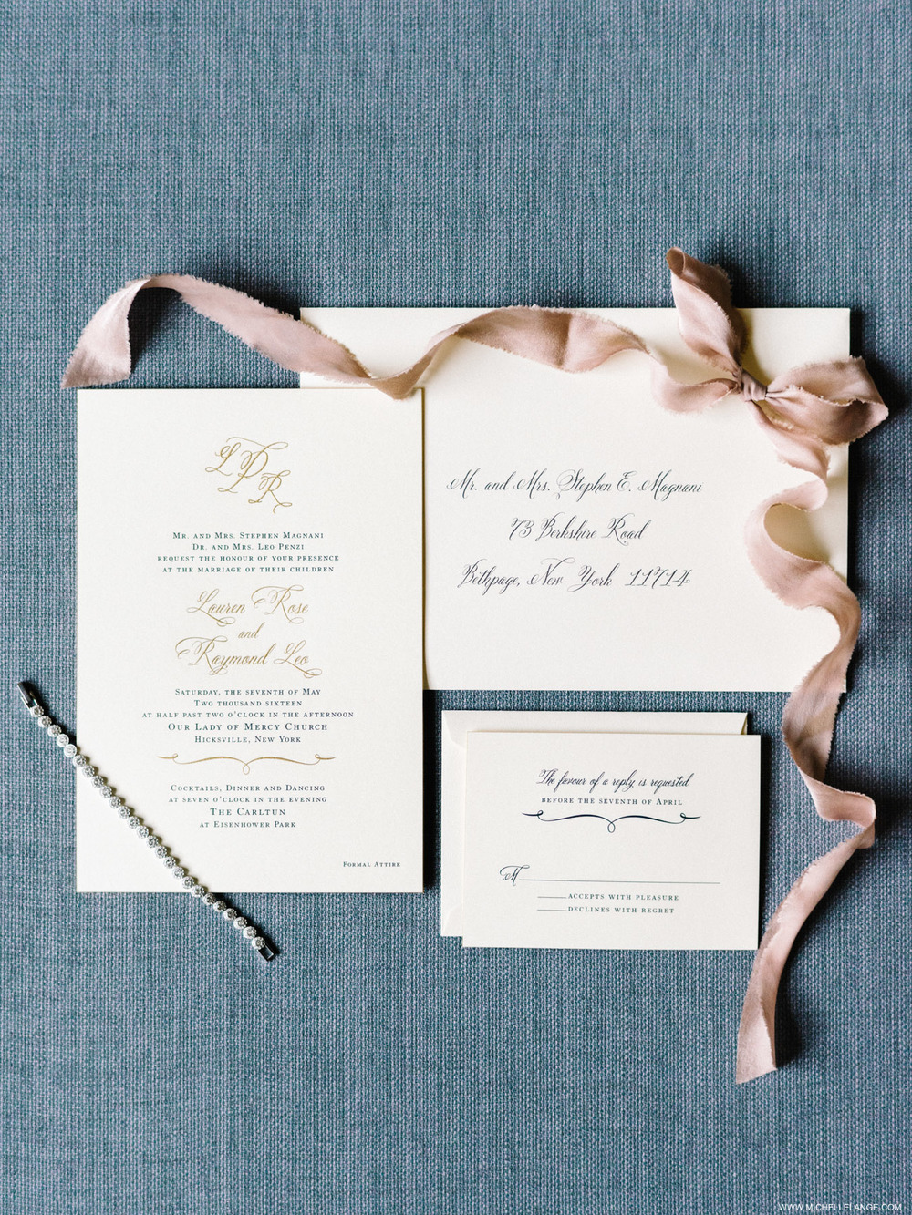The Carltun Long Island NY Wedding Photographer-2.jpg