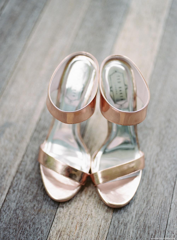 Saratoga National NY Wedding Photographer-2.jpg