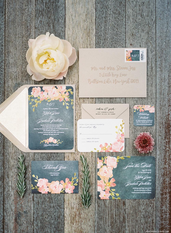 Saratoga National NY Wedding Photographer-1.jpg