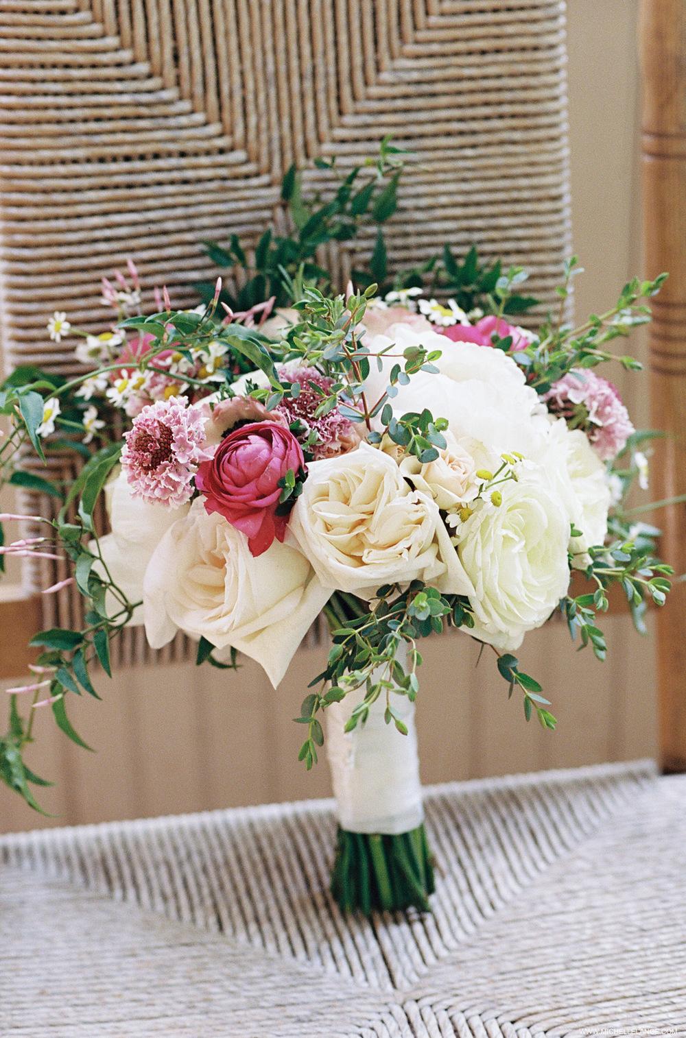 Saratoga National NY Wedding Photographer-3.jpg