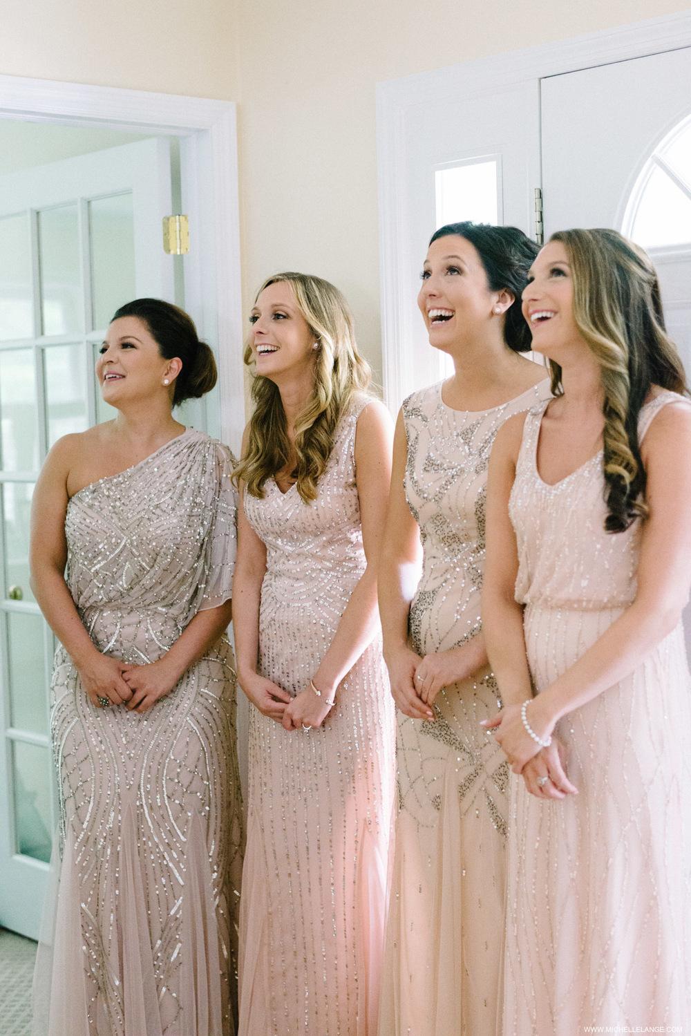 Saratoga National NY Wedding Photographer-9.jpg