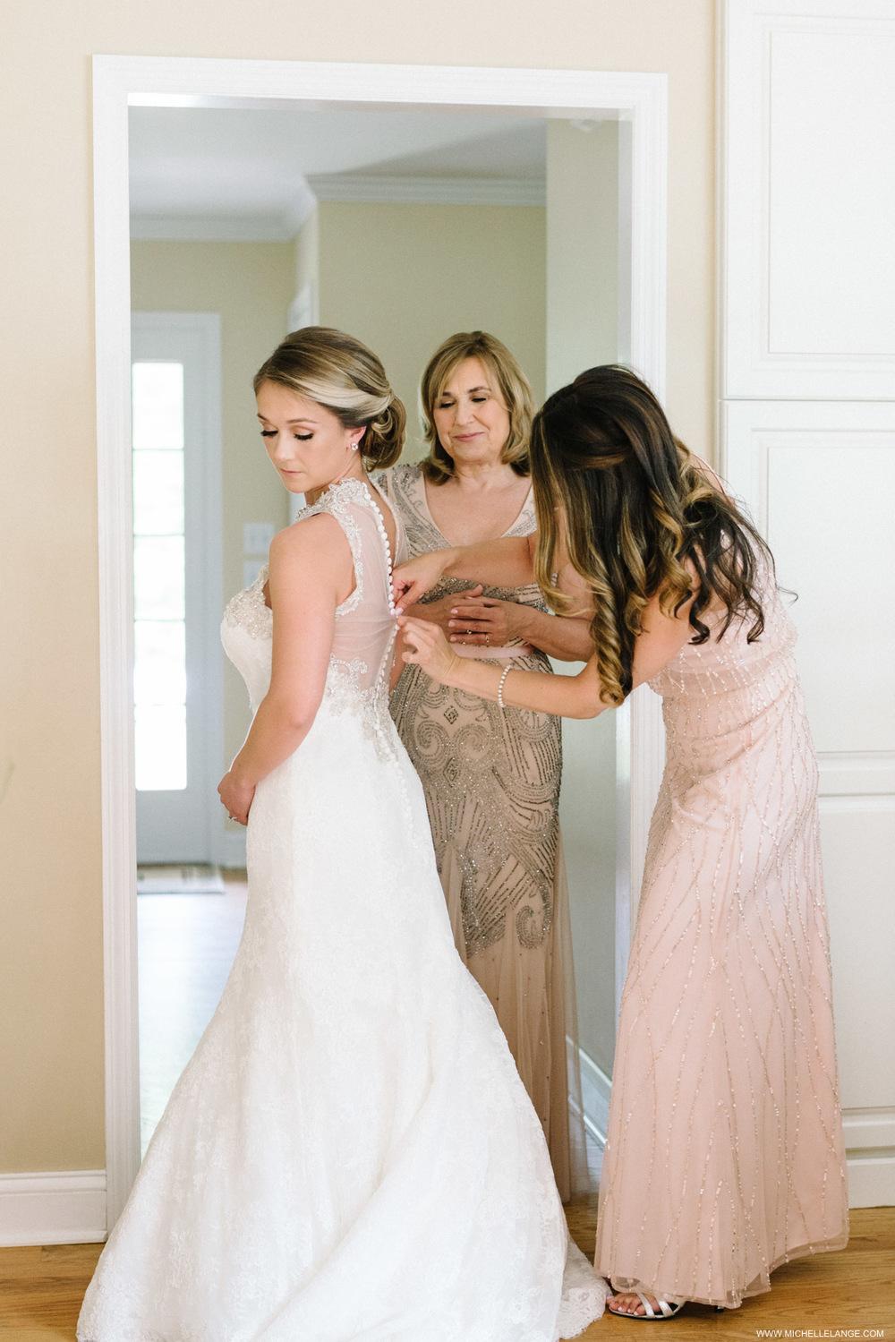 Saratoga National NY Wedding Photographer-10.jpg