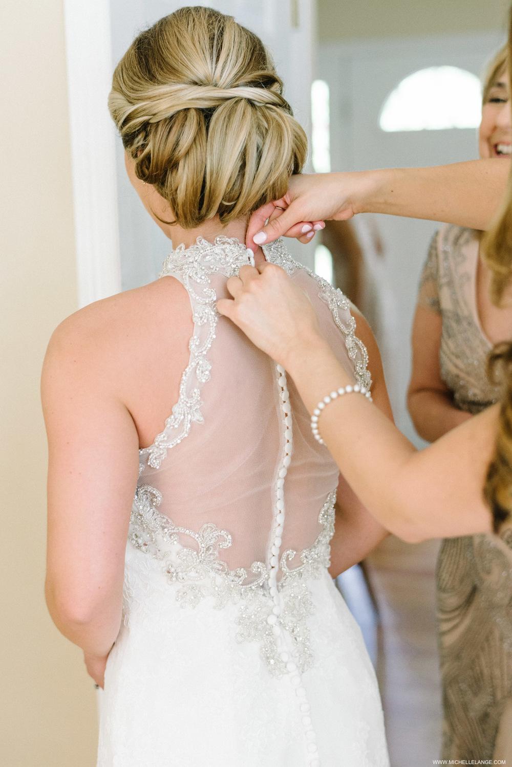 Saratoga National NY Wedding Photographer-11.jpg