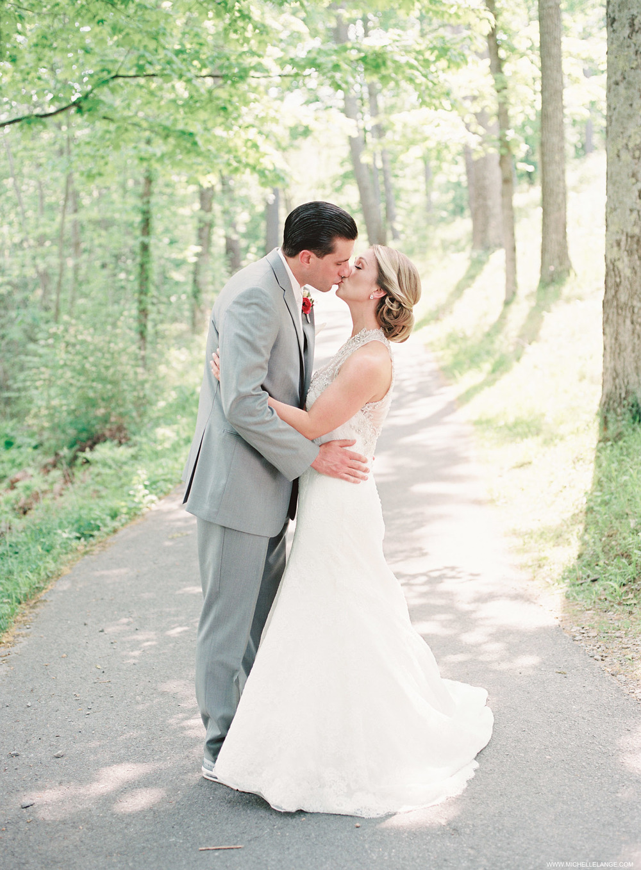 Saratoga National NY Wedding Photographer-13.jpg