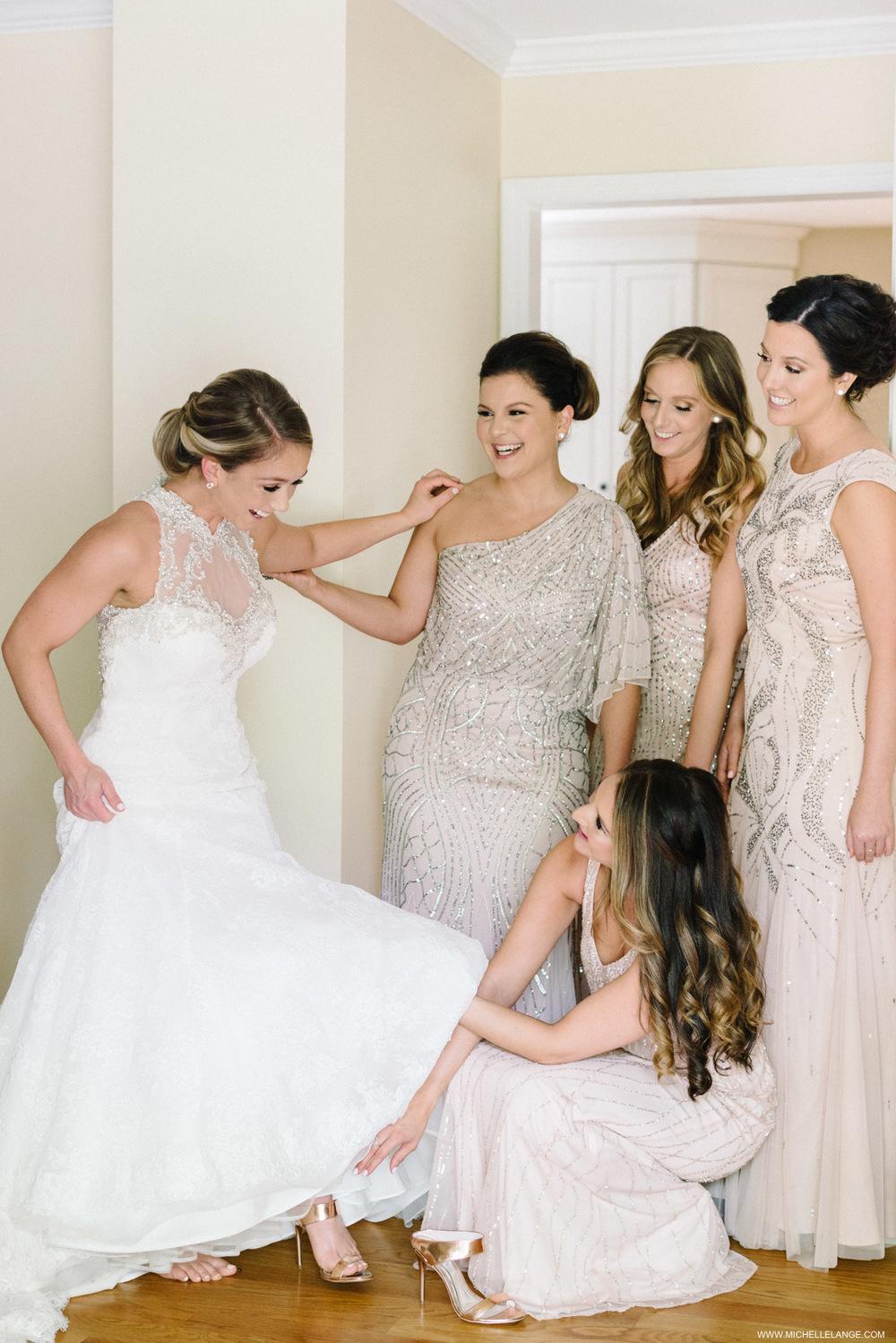 Saratoga National NY Wedding Photographer-12.jpg