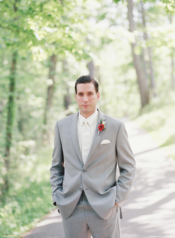 Saratoga National NY Wedding Photographer-14.jpg