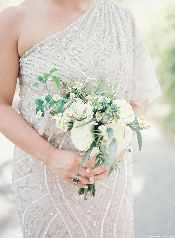 Saratoga National NY Wedding Photographer-15.jpg