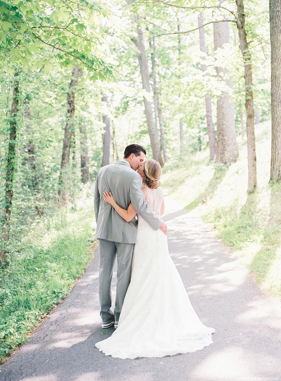 Saratoga National NY Wedding Photographer-17.jpg
