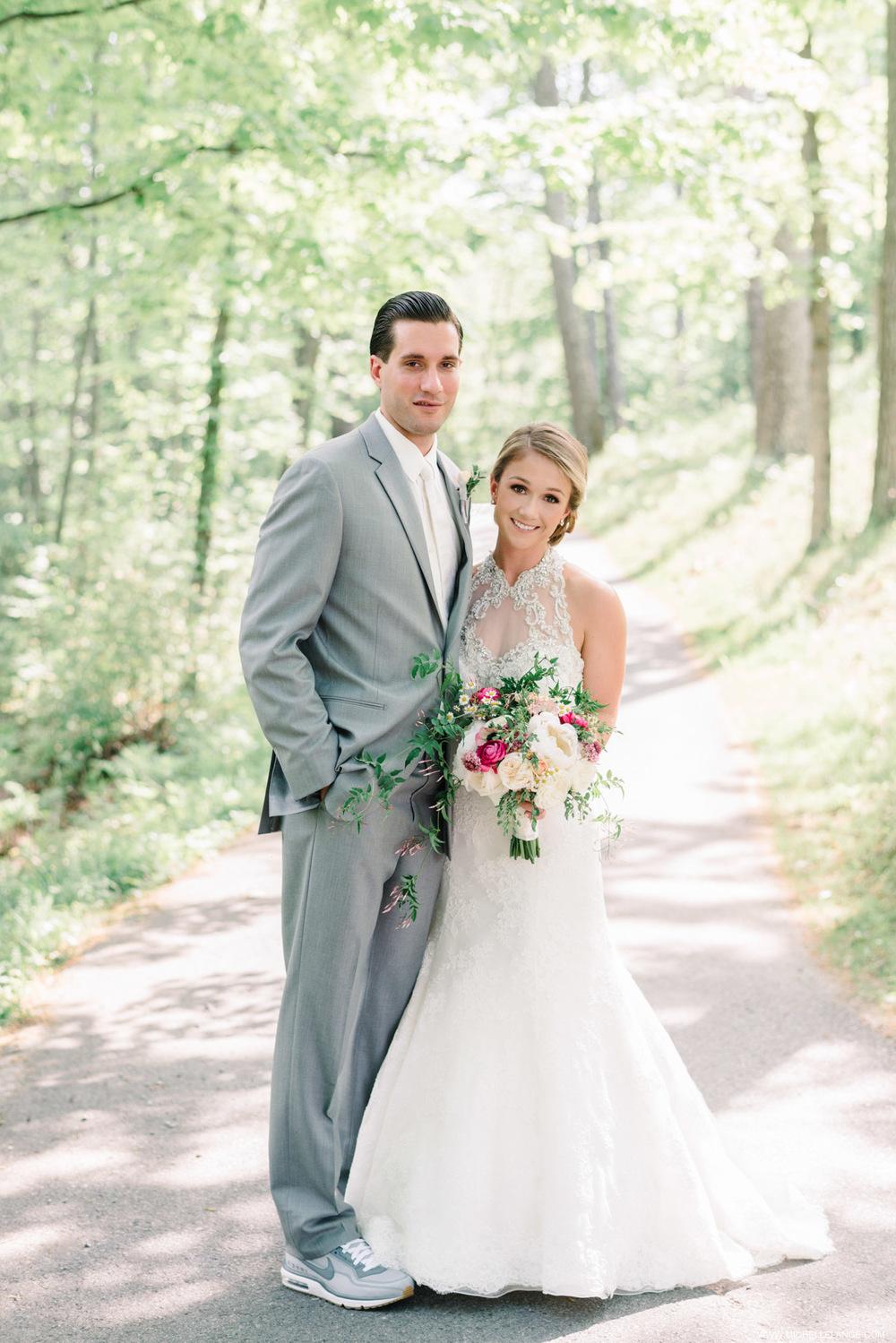 Saratoga National NY Wedding Photographer-16.jpg