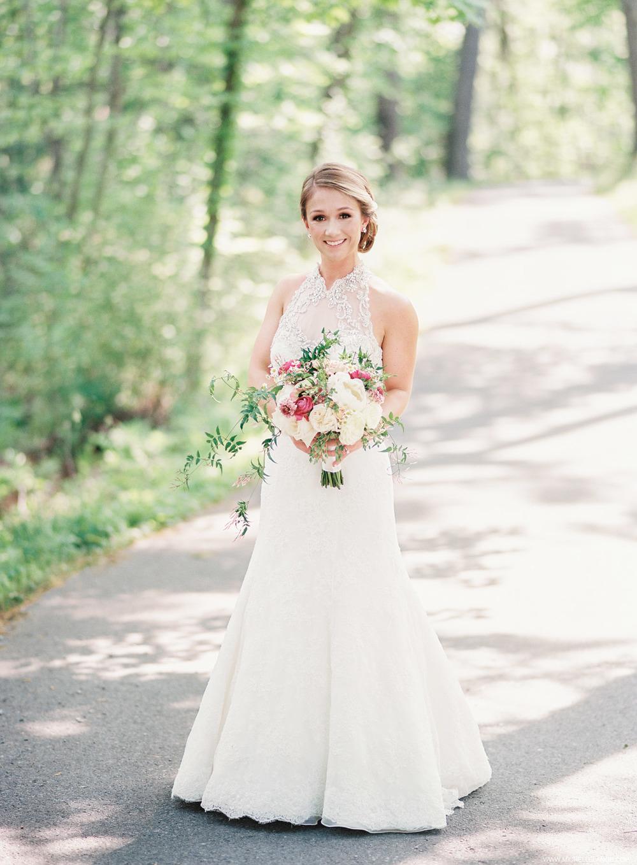Saratoga National NY Wedding Photographer-19.jpg