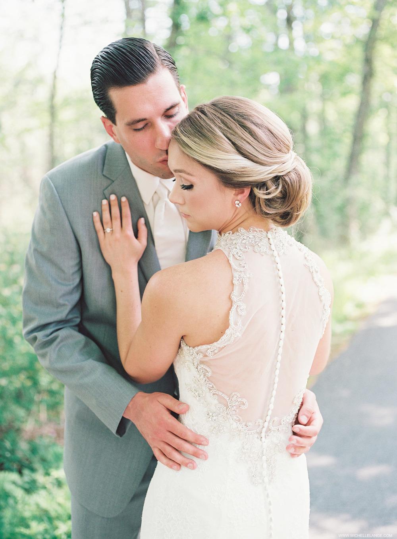 Saratoga National NY Wedding Photographer-18.jpg
