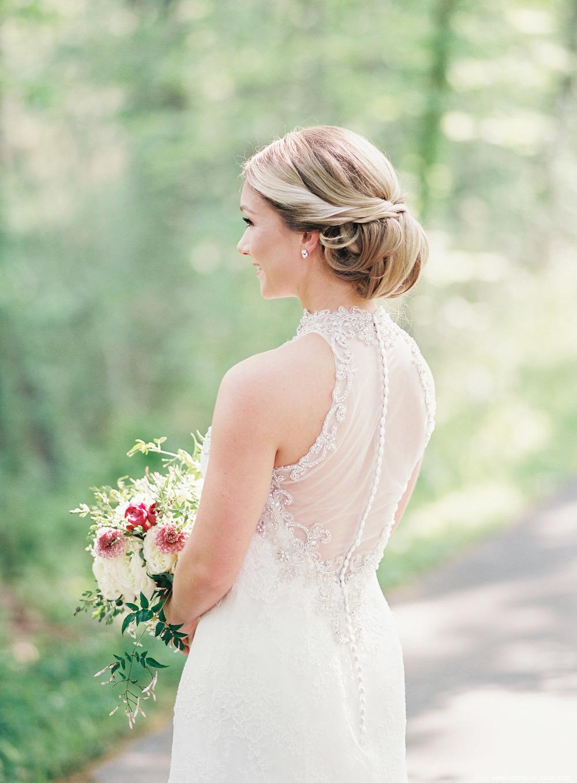 Saratoga National NY Wedding Photographer-21.jpg
