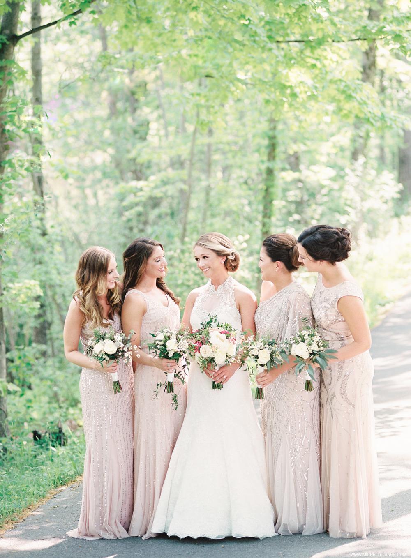 Saratoga National NY Wedding Photographer-22.jpg
