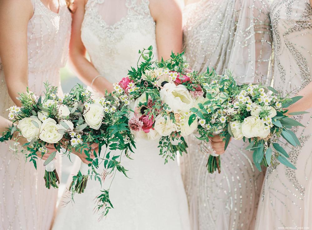 Saratoga National NY Wedding Photographer-23.jpg