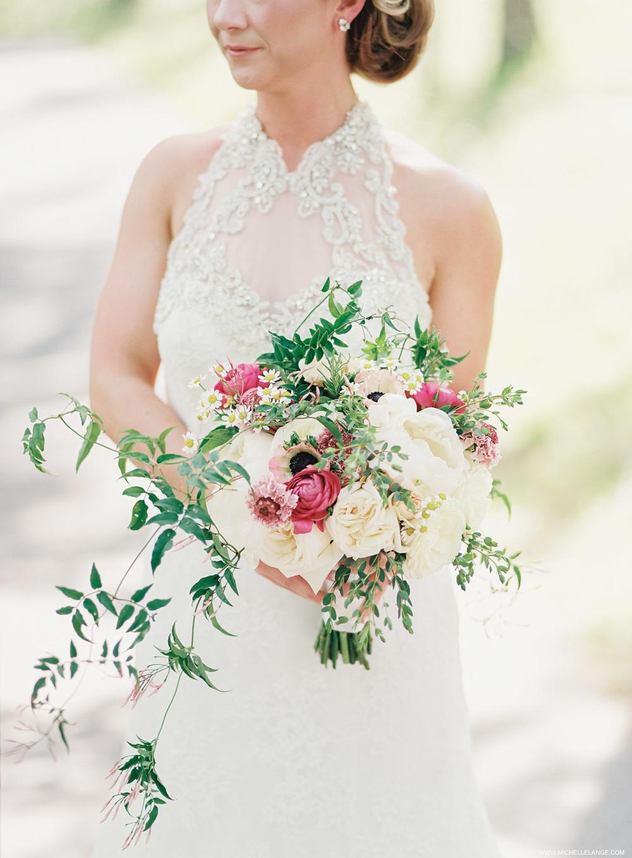 Saratoga National NY Wedding Photographer-24.jpg