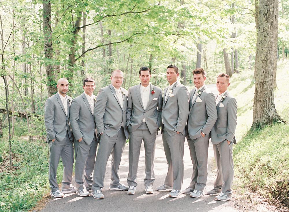 Saratoga National NY Wedding Photographer-25.jpg