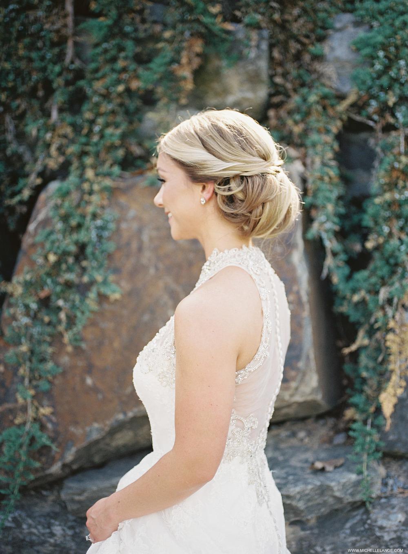 Saratoga National NY Wedding Photographer-27.jpg