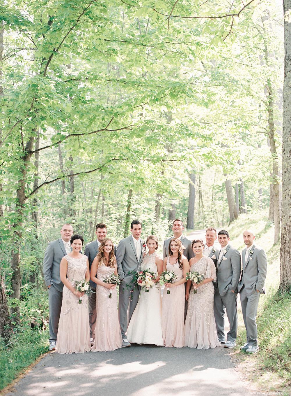 Saratoga National NY Wedding Photographer-26.jpg