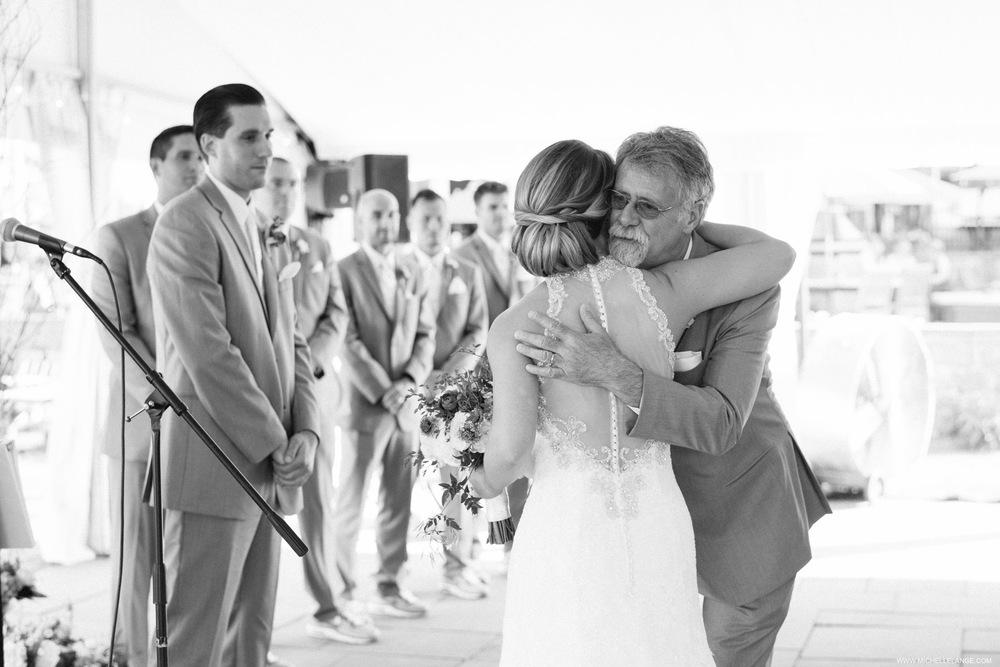 Saratoga National NY Wedding Photographer-28.jpg