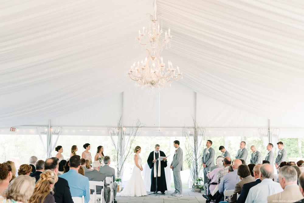 Saratoga National NY Wedding Photographer-29.jpg