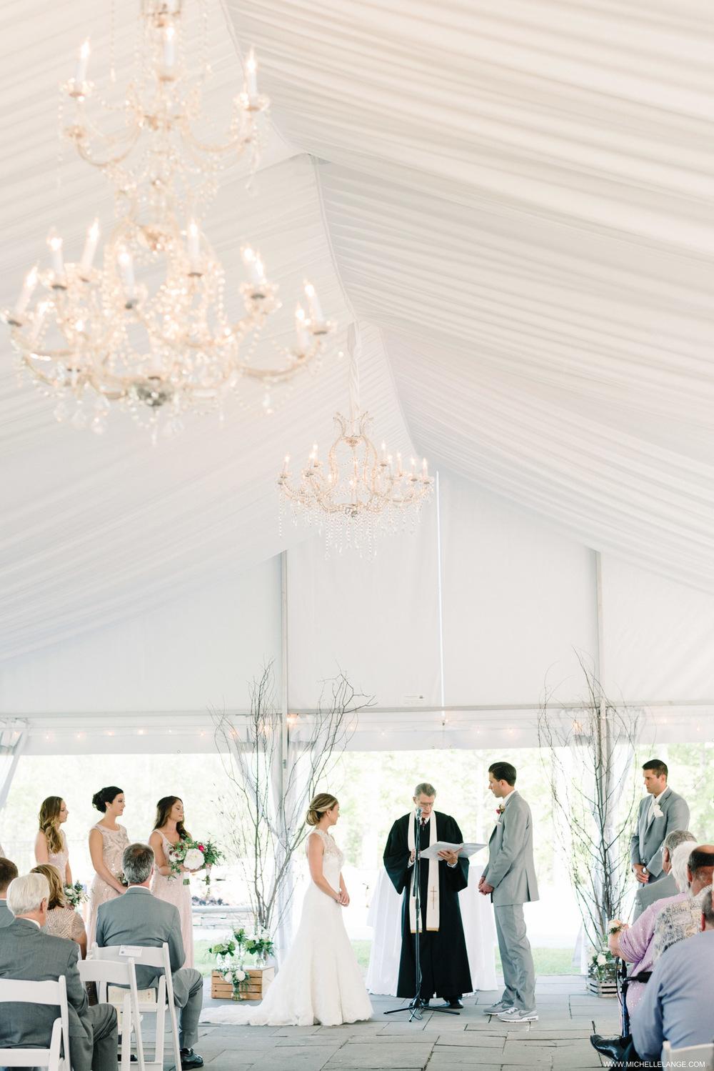 Saratoga National NY Wedding Photographer-30.jpg