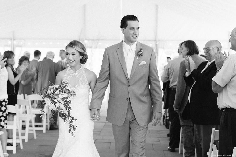 Saratoga National NY Wedding Photographer-31.jpg