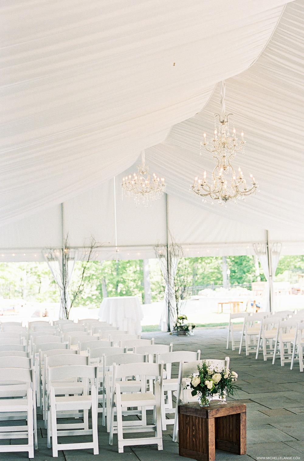 Saratoga National NY Wedding Photographer-33.jpg