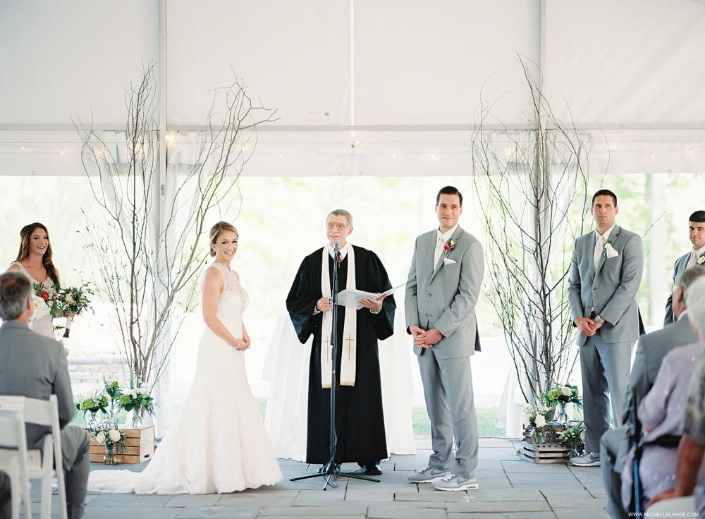 Saratoga National NY Wedding Photographer-32.jpg