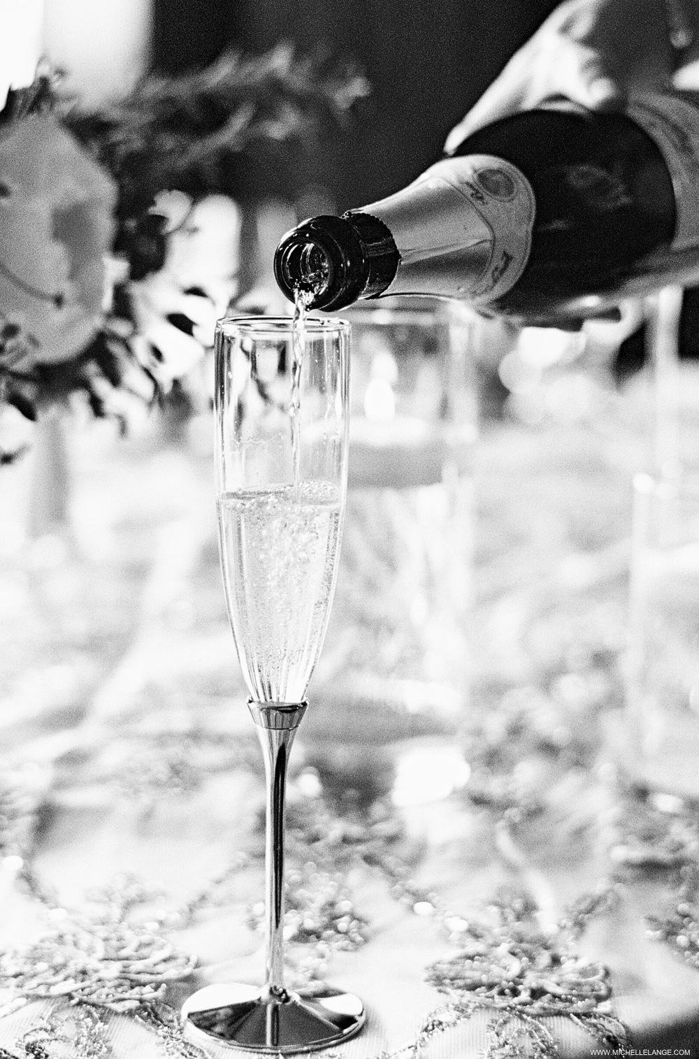 Saratoga National NY Wedding Photographer-35.jpg