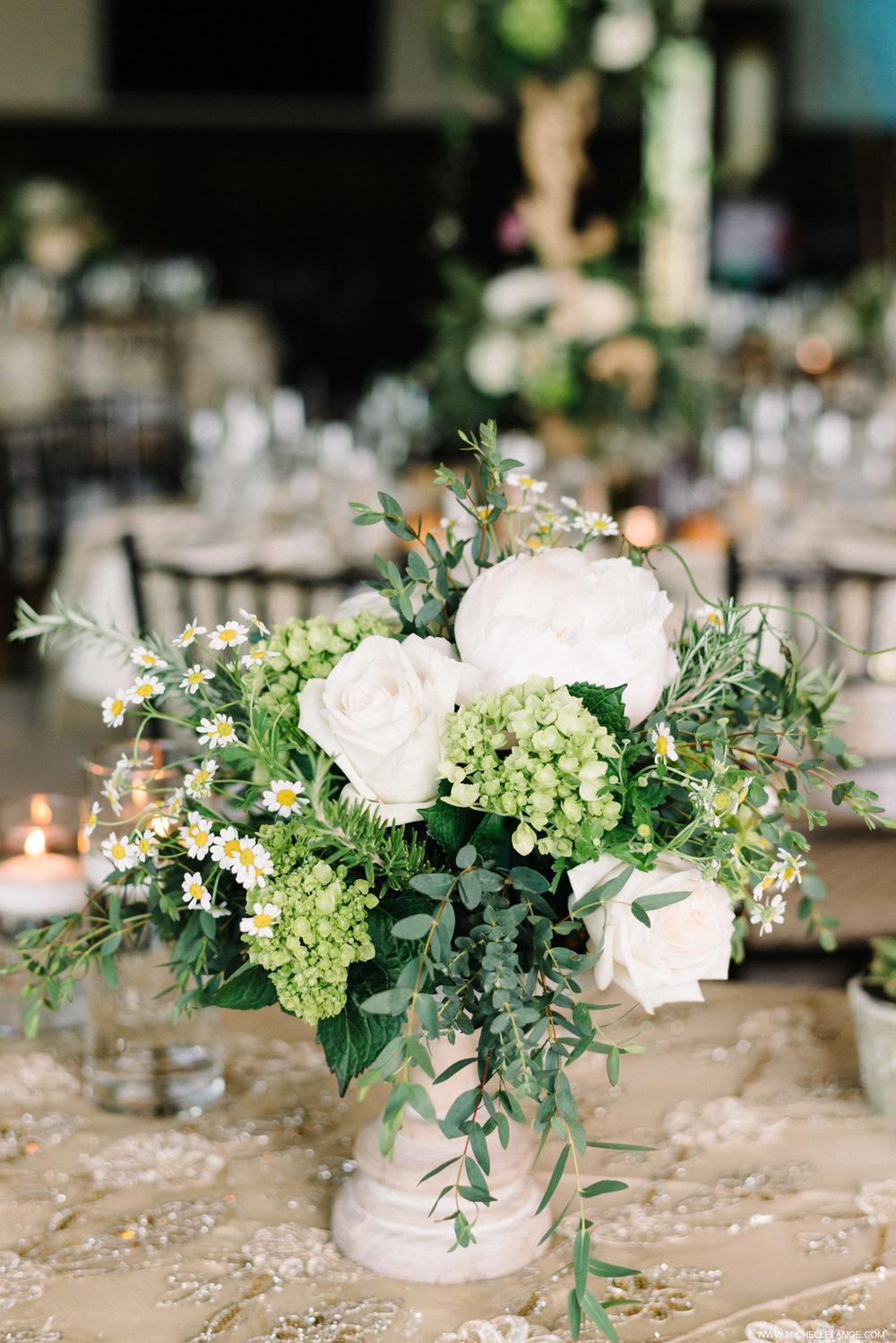 Saratoga National NY Wedding Photographer-36.jpg