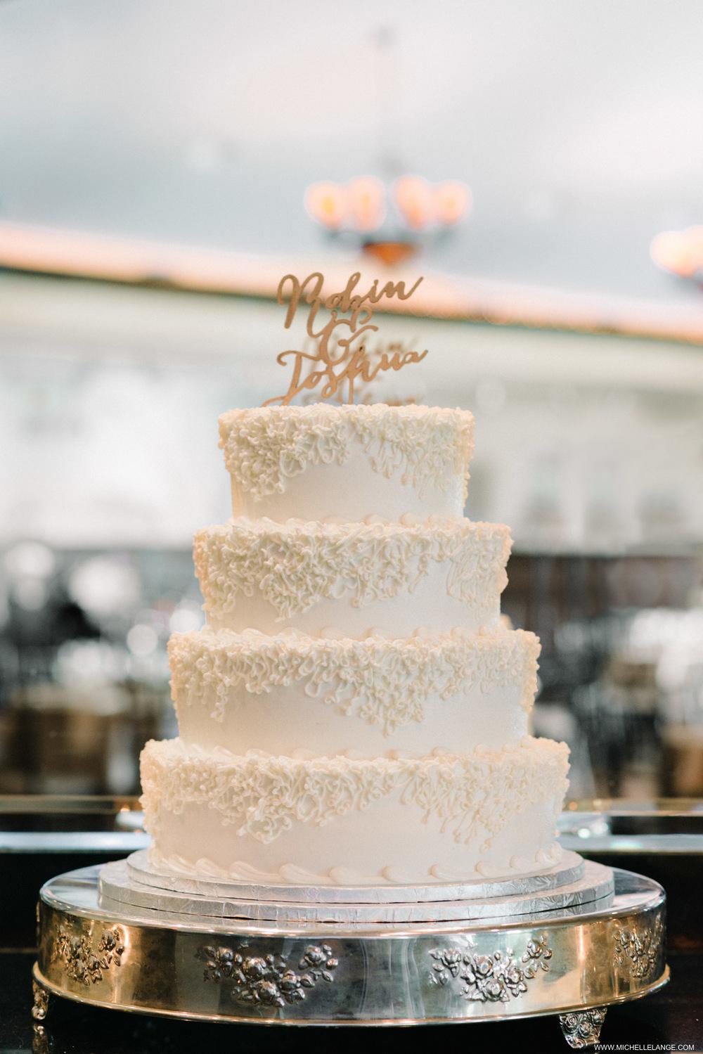 Saratoga National NY Wedding Photographer-37.jpg