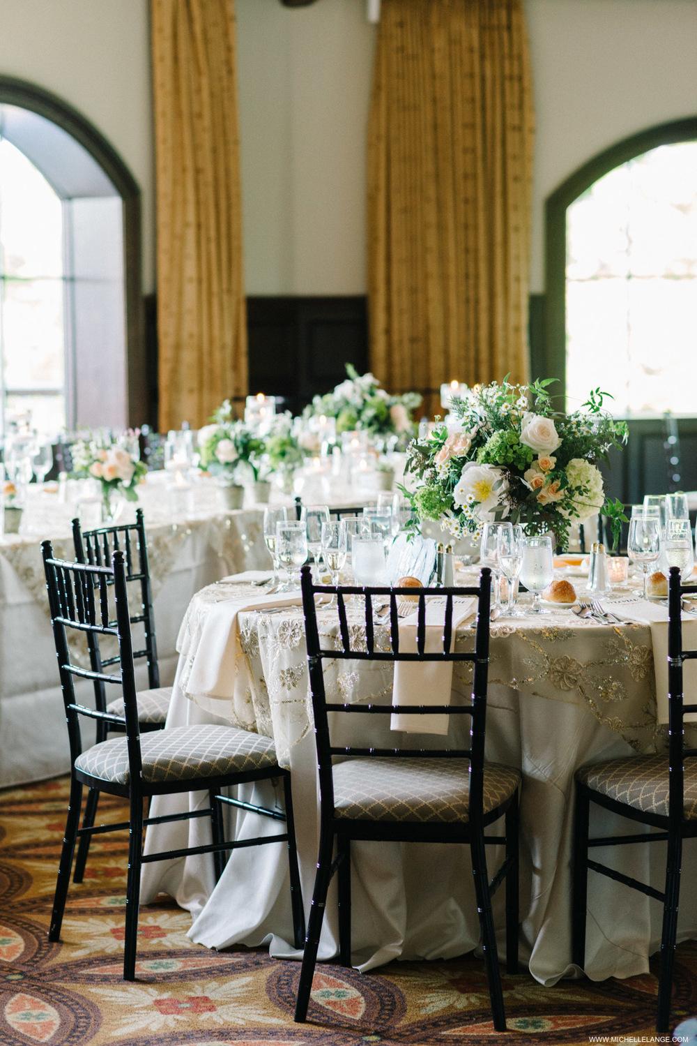 Saratoga National NY Wedding Photographer-38.jpg