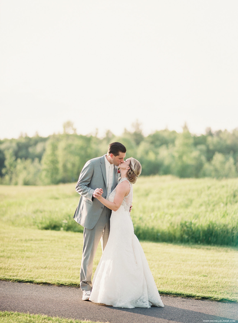 Saratoga National NY Wedding Photographer-40.jpg