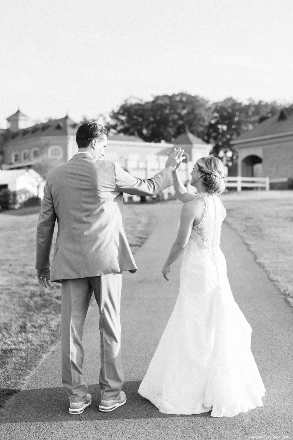 Saratoga National NY Wedding Photographer-41.jpg