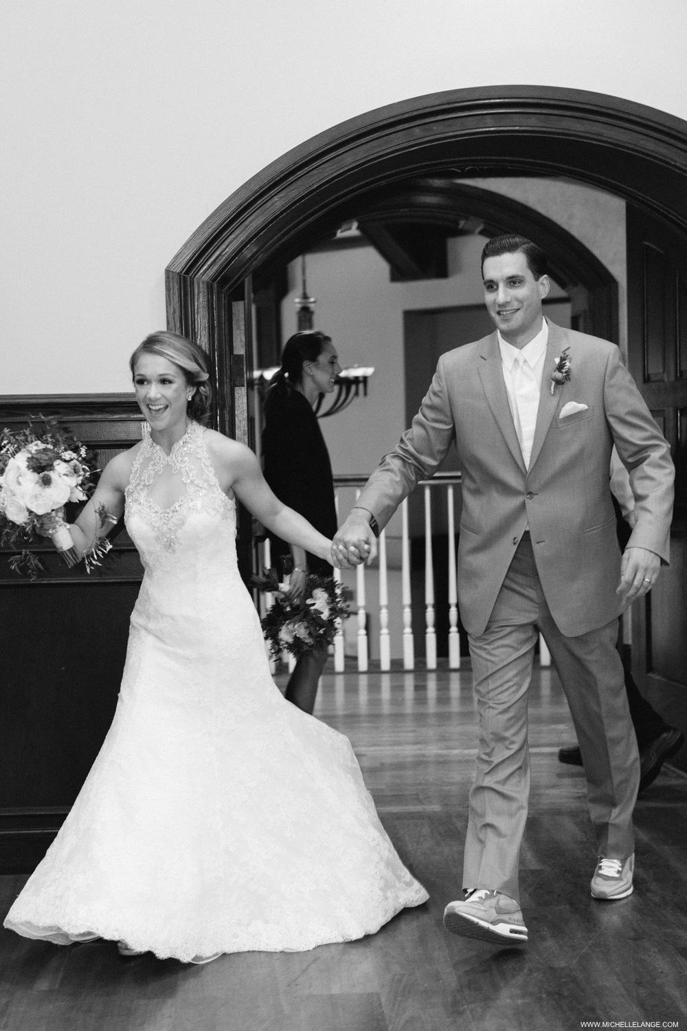 Saratoga National NY Wedding Photographer-42.jpg