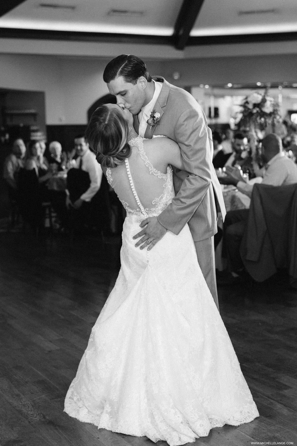 Saratoga National NY Wedding Photographer-43.jpg