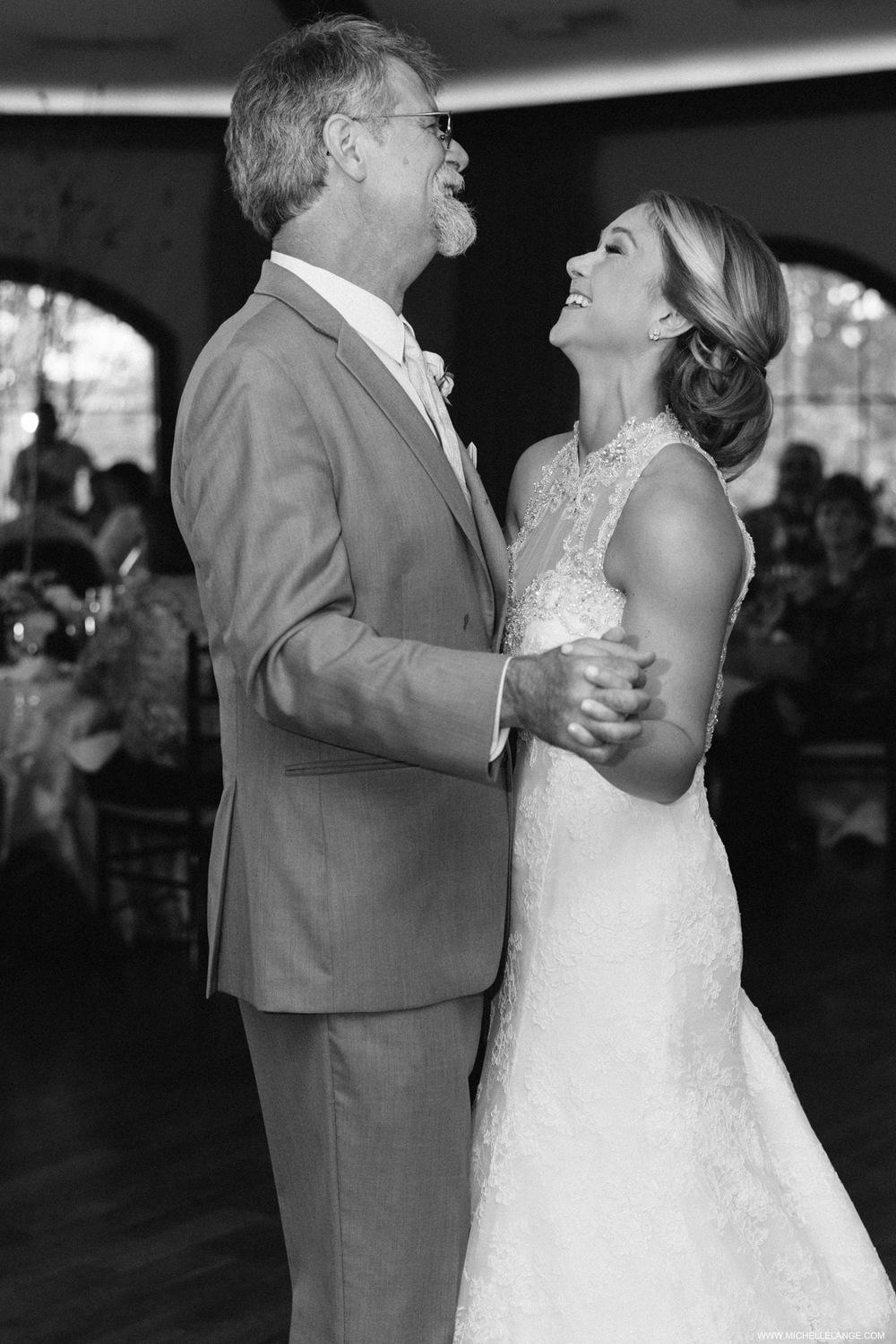 Saratoga National NY Wedding Photographer-45.jpg