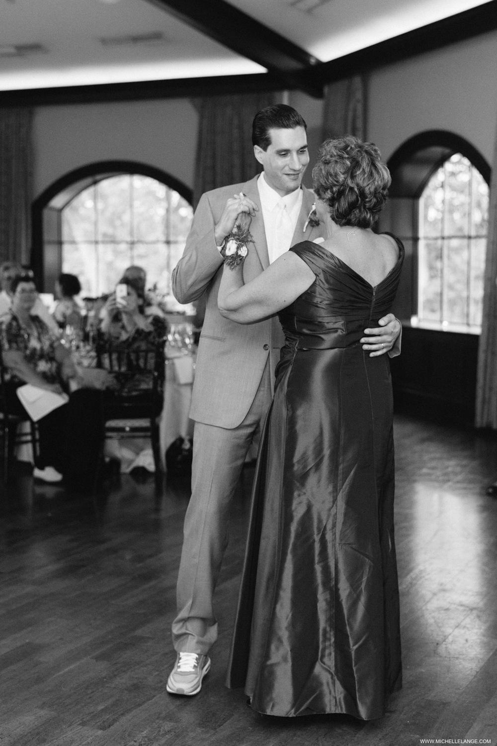 Saratoga National NY Wedding Photographer-46.jpg