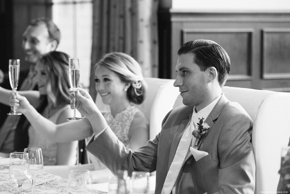 Saratoga National NY Wedding Photographer-47.jpg