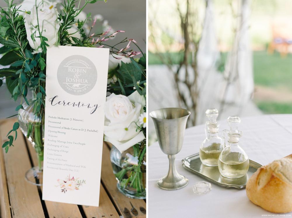 Saratoga National Wedding Photographer 3.jpg