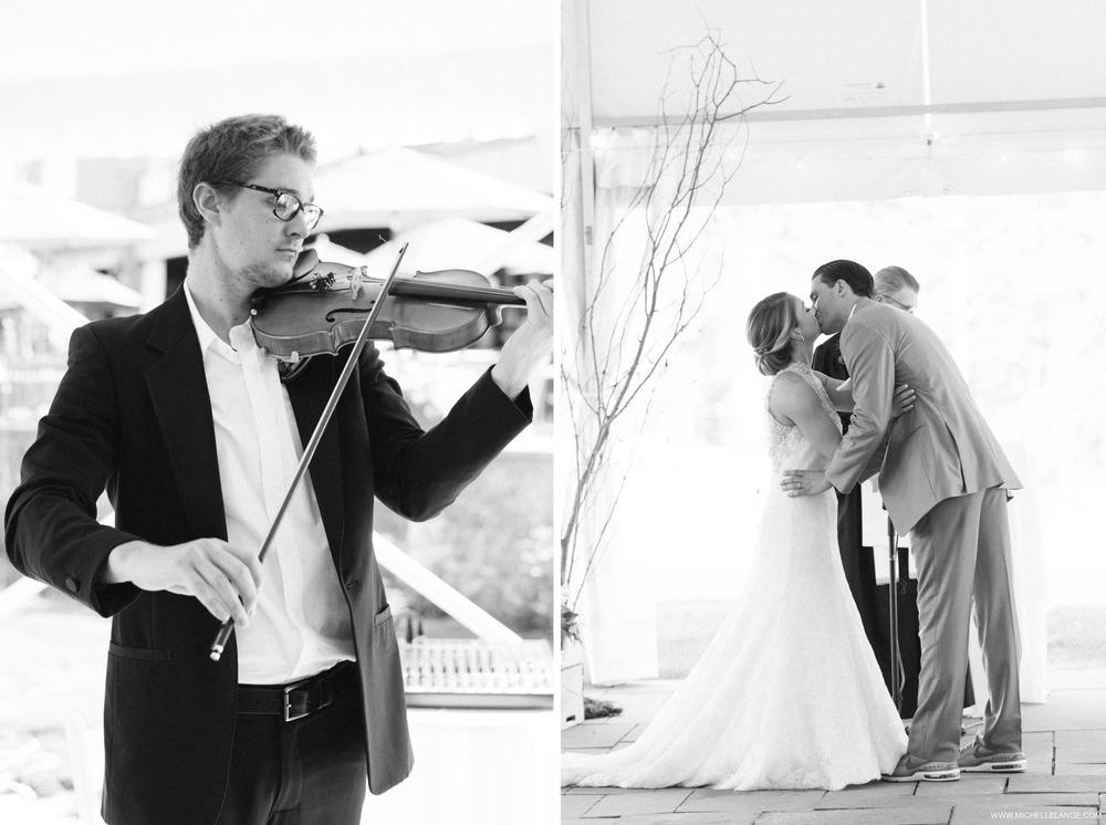 Saratoga National Wedding Photographer 4.jpg