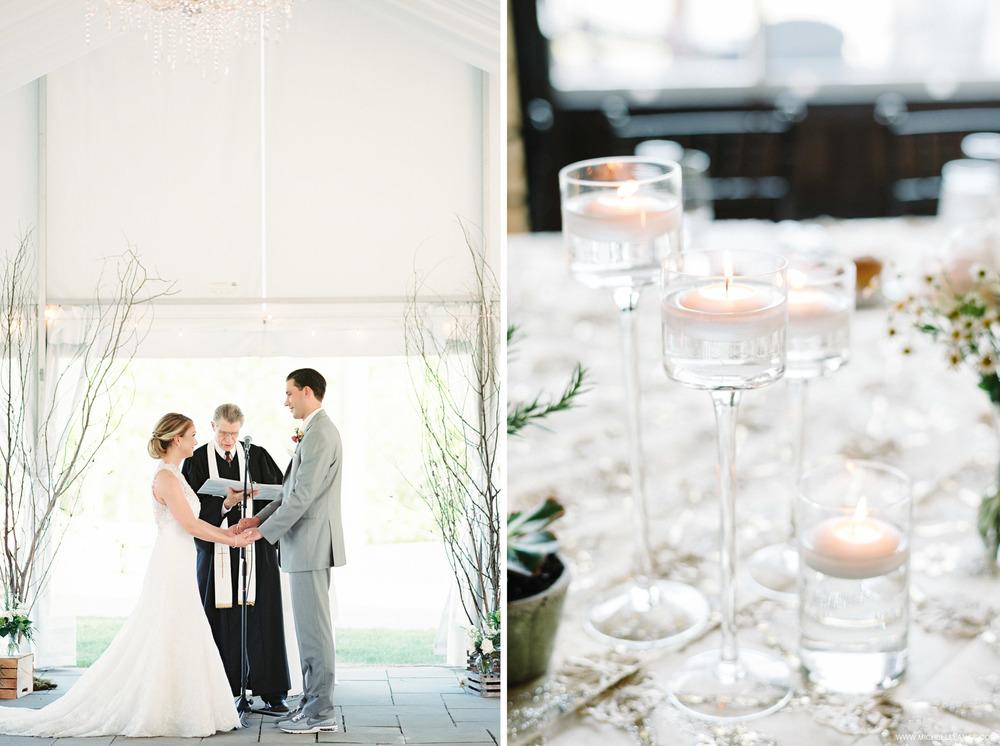 Saratoga National Wedding Photographer 5.jpg