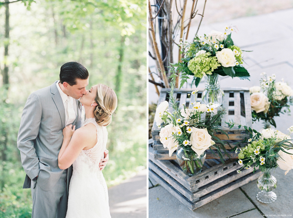 Saratoga National Wedding Photographer 6.jpg