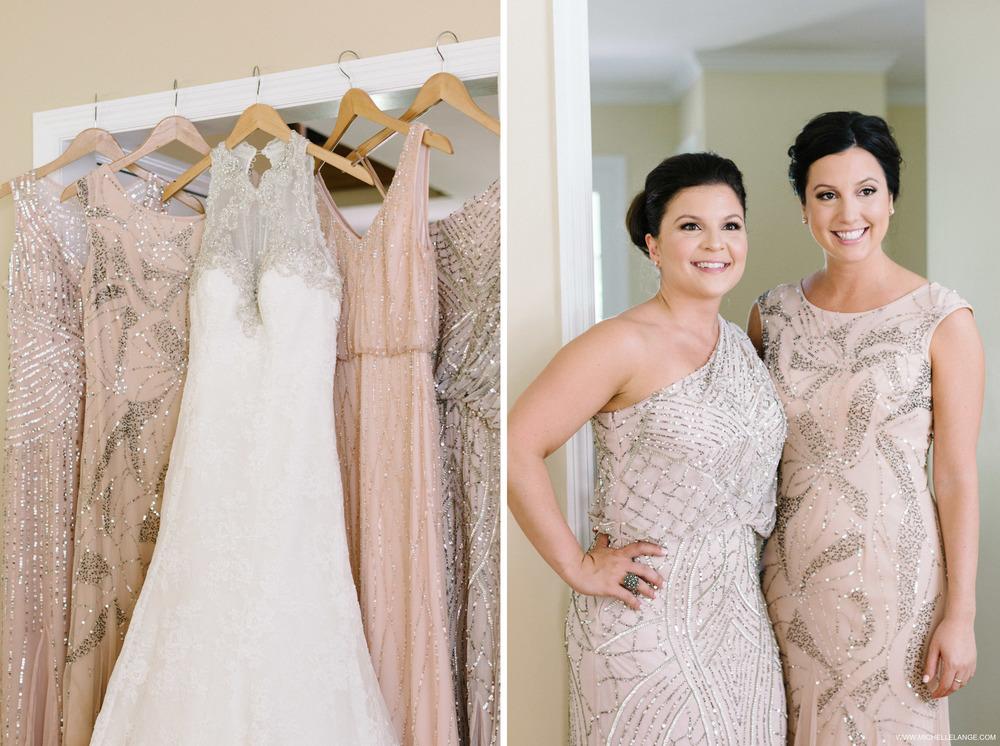 Saratoga National Wedding Photographer 2.jpg