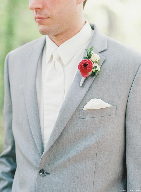 Saratoga National NY Wedding Photographer-20.jpg