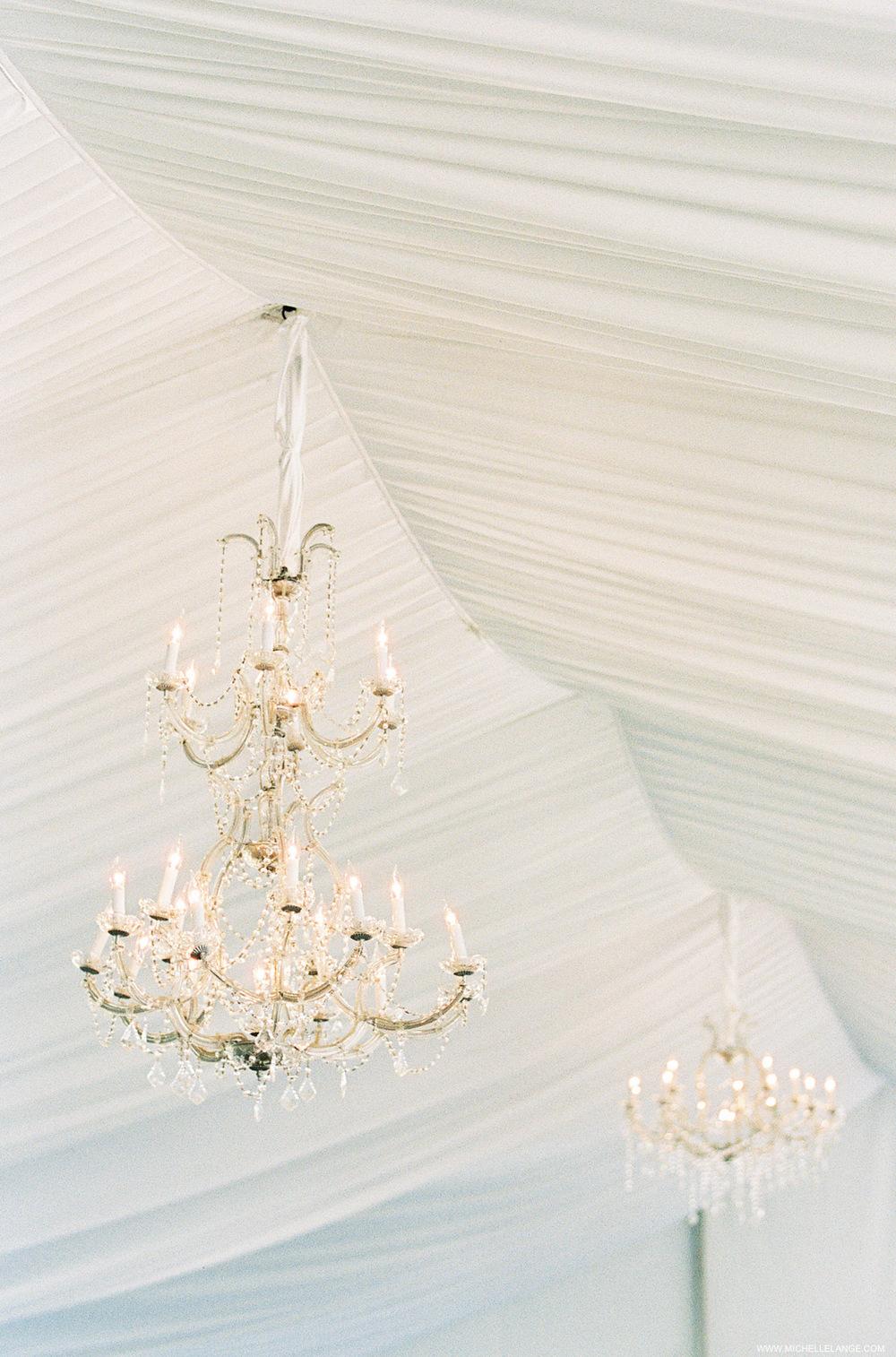 Saratoga National NY Wedding Photographer-34.jpg