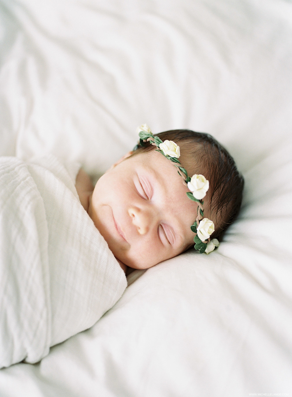NYC and NJ Newborn Photographer-6.jpg