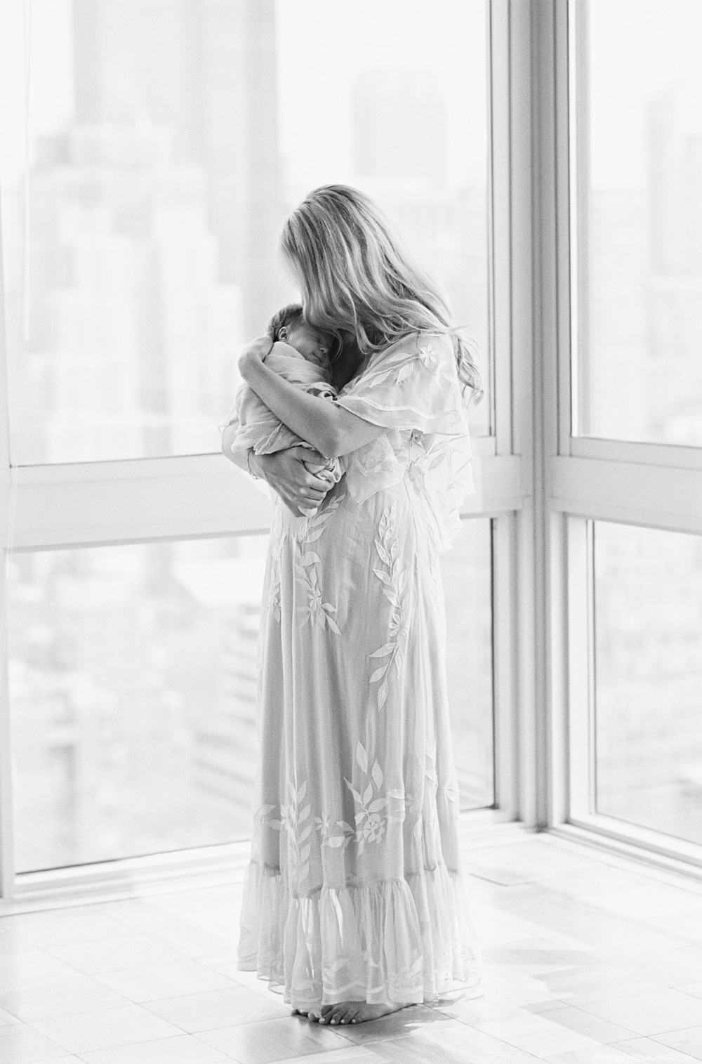NYC and NJ Newborn Photographer-9.jpg
