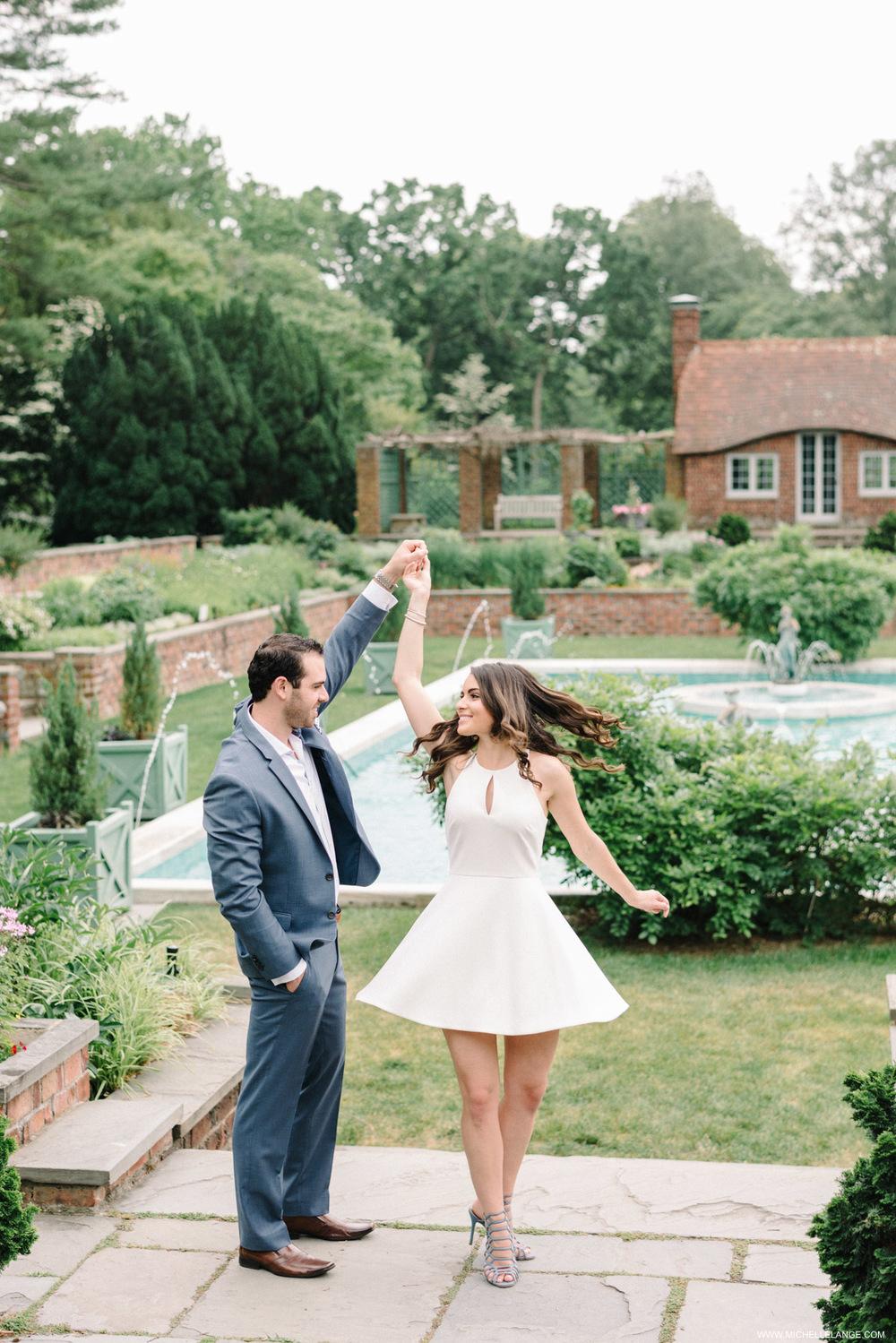 NY Engagement Photographer-3.jpg